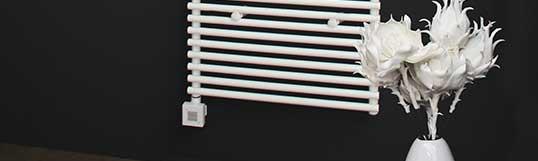 elektrische heizk rper elektrisch heizen. Black Bedroom Furniture Sets. Home Design Ideas